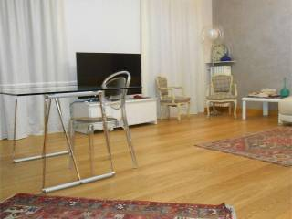 Photo - Apartment via Macrino 11, Alba
