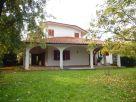 Villa Vendita Arcene