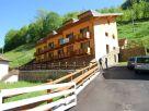 Appartamento Vendita San Pellegrino Terme