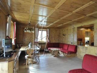 Foto - Quadrilocale via del Castello, Cortina D'Ampezzo