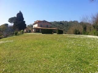 Foto - Villa via Sant'Adamo, Cantalupo In Sabina