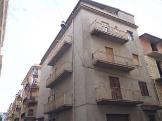 Foto - Appartamento via Silvio Pellico, Cagnano Varano