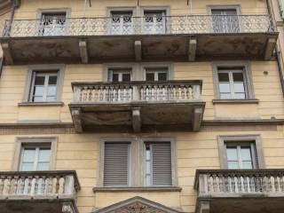 Foto - Appartamento largo Francesco Richini 14, Via Larga, Festa del Perdono, Milano