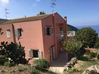 Foto - Villa via dei Casali 13, Cefalu'
