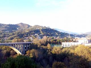 Foto - Quadrilocale viale Treviri, Centro città, Ascoli Piceno
