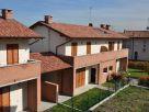 Villa Vendita Albiolo