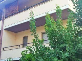 Foto - Quadrilocale C  da San Stefano 5-A, San Silvestro, Santo Stefano, Silvi