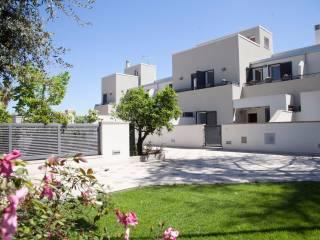 Foto - Villa, nuova, 209 mq, Cavallino