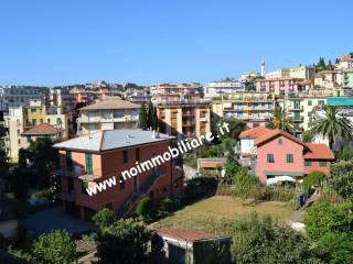 Foto - Trilocale via Olivette, Arenzano