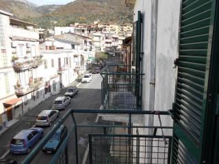 Foto - Quadrilocale via Principe di Piemonte 30, Marcellina