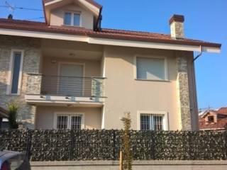 Foto - Appartamento via Moncenisio, Bruino