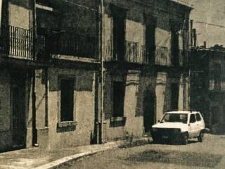 Foto - Palazzo / Stabile via Nazionale, Montalbano Elicona