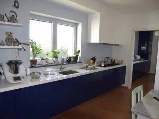 Foto - Villa, ottimo stato, 1396 mq, Collestrada, Perugia