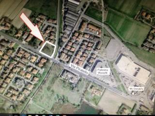 Foto - Terreno edificabile residenziale a Lugo