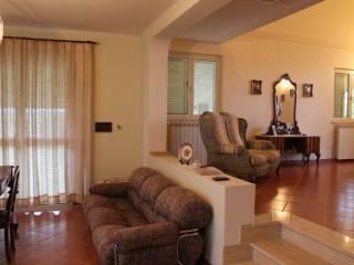 Foto - Villa via dell'Incastrino 3A, Ardea