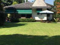 Foto - Villa via Meda, Arluno