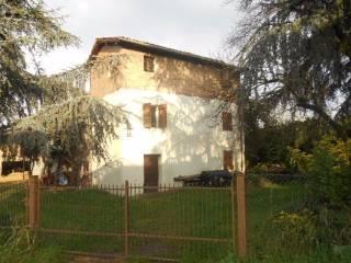 Foto - Rustico / Casale via Zanella 7, Vignola
