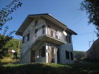 Villa Vendita Roccaforte Ligure