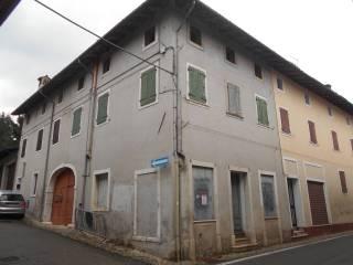 Foto - Palazzo / Stabile via Roma, Aviano