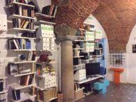 Foto - Quadrilocale via sant'Agnese 22, Milano