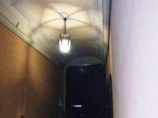 Foto - Palazzo / Stabile via CAMPAGNA, Corso Vittorio Emanuele II - Piazza dei Cavalli, Piacenza