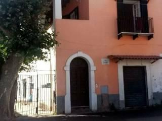 Foto - Quadrilocale via Cumana, Casamicciola Terme