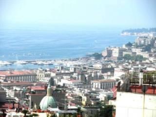 Foto - Appartamento via Torquato Tasso 91, Piazza Amedeo - Parco Margherita, Napoli