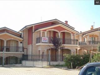 Foto - Villa via degli Aceri, Porto Recanati