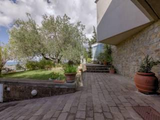 Foto - Villa via delle Pianacce, Evangelisti, Livorno