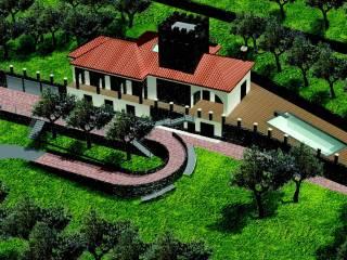 Photo - Single family villa via Case Sparse di Ri Alto, Chiavari