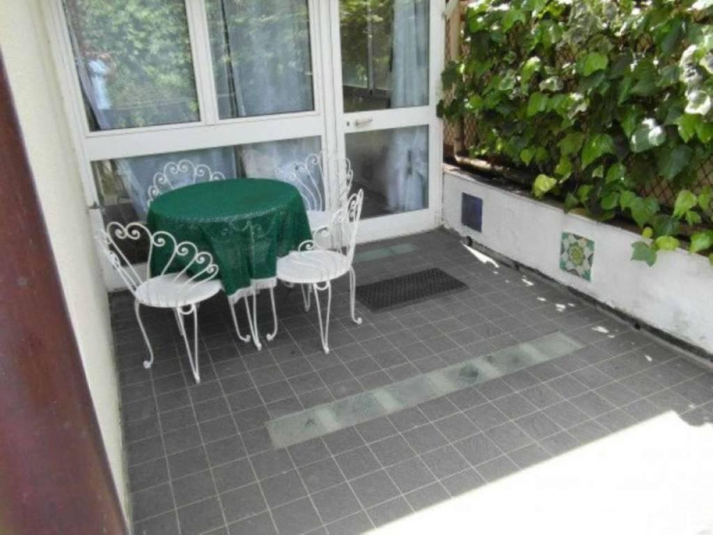 foto Appartamento vendita Rapallo foto print 531258426 3-room flat corso assereto, Rapallo