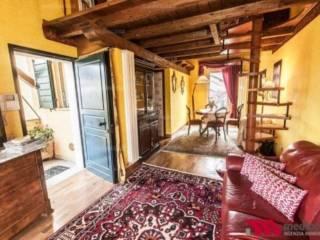 Foto - Villa, ottimo stato, 120 mq, Tassarolo