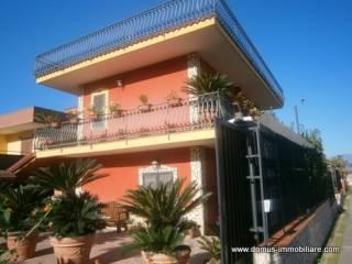 Foto - Villa sinuessa, Sessa Aurunca