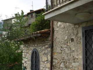 Foto - Rustico / Casale via degli Orti 14, Licenza