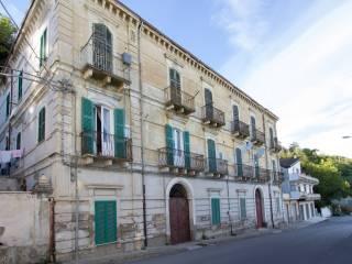 Foto - Palazzo / Stabile via Marina, Ortona