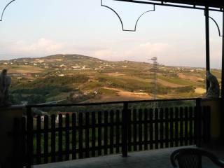 Foto - Villa Strada Provinciale 4, Torrecuso