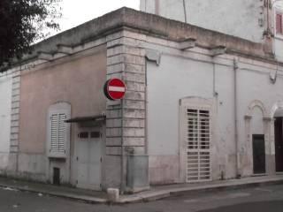Foto - Casa indipendente 70 mq, da ristrutturare, Adelfia