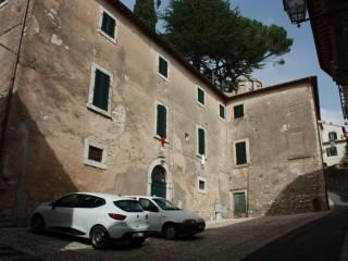 Foto - Palazzo / Stabile via del Duomo 14, Amelia