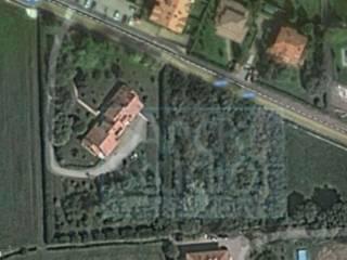 Foto - Terreno edificabile residenziale a Cassano d'Adda