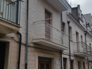 Foto - Casa indipendente via Giuseppe Garibaldi 32, San Giovanni Rotondo