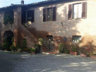 Foto - Rustico / Casale, buono stato, 164 mq, Siena