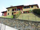 Appartamento Vendita Val Brembilla