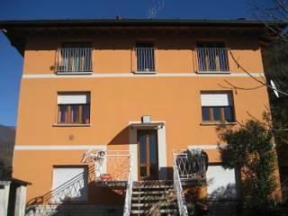 Foto - Palazzo / Stabile via Provinciale 80, Collio, Vobarno