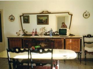 Foto - Trilocale buono stato, terzo piano, Vico Del Gargano