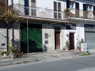 Foto - Casa indipendente via Nazionale 51, Pratella