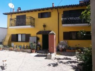 Foto - Casa indipendente 120 mq, ottimo stato, Casale Monferrato