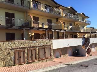 Foto - Appartamento via Santa Caterina, Prignano Cilento