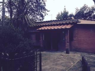 Foto - Villa via Cassia 813, Tomba di Nerone, Roma