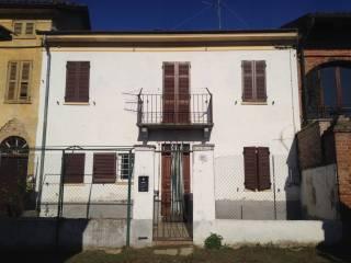 Foto - Rustico / Casale, buono stato, 126 mq, Castelnuovo Belbo