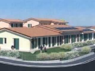 Foto - Terreno edificabile residenziale a Pastrengo